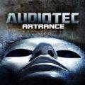 Audiotec / Artrance