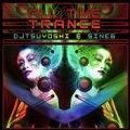 DJ TSUYOSHI & SINE 6 / ALL TIME TRANCE