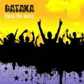 Gataka / Bless The Mess