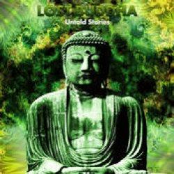 画像1: Lost Buddha / Untold Stories