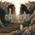 V.A / Open Gates