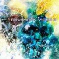 V.A / PSYSHARK VIBES 3