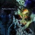 【お取り寄せ】 V.A / PSYSHARK VIBES 4