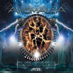 画像1: Anomalia / Pure Energy