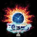 ELECTIT / TIMEGATE