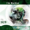 JOCID / THE MACHINE
