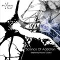V.A / Science Of Addiction