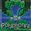 Polyphonia / Beyond The Ocean Of Time