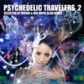 V.A / Psychedelic Travelers 2