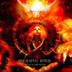 画像1: V.A / Apocalyptic Ritual