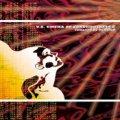 V.A / CINEMA OF CONSCIOUSNESS 2