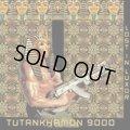 Tutankhamon 9000 / Lost In Luxor