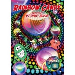 画像1: RAINBOW CANDY