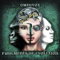 Omnivox / Fragments Of Evolution