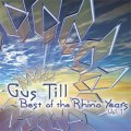 【お取り寄せ】  Gus Till / Best Of The Rhino Years Vol.1