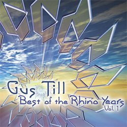 画像1: 【お取り寄せ】  Gus Till / Best Of The Rhino Years Vol.1