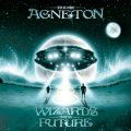 Agneton / Wizards From The Future