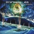 V.A / Protozoa 2.0