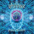 Shivax / State Of Mind
