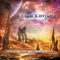 Eyal Iceman / Blast From The East