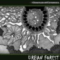 V.A / Urban Forest