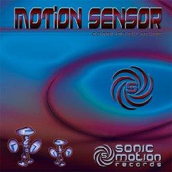 画像1: V.A / MOTION SENSOR