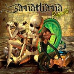 画像1: Sanathana / Puppets