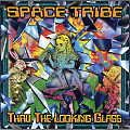 SPACE TRIBE / THRU THE LOOKING GLASS