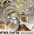 V.A / Wreck Chords