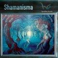 V.A / Shamanisma