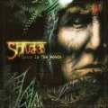 Shiva3 / Space In The Woods