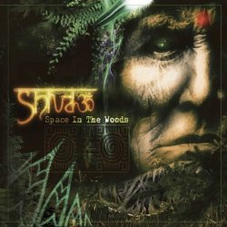 画像1: Shiva3 / Space In The Woods