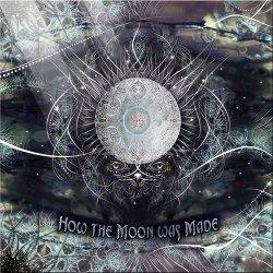 画像1: V.A / How The Moon Was Made