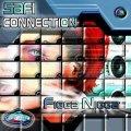 SAFI CONNECTION / FIGGA NIGGA