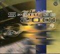 S>RANGE / 2001