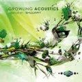 V.A / Growling Acoustics