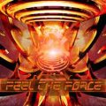 V.A / FEEL THE FORCE