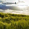 【お取り寄せ】 V.A / EASE DIVISION 4