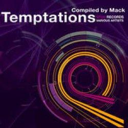 画像1: V.A / Temptation