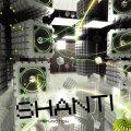 Shanti / Disfunction