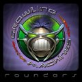 Growling Machines / Rounders