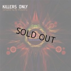 画像1: V.A / Killers Only