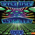 Space Tribe / Continuum Volume 1