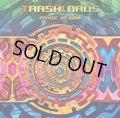 Trashlords / Made In Goa