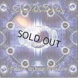 画像1: Goasia / From Other Spaces