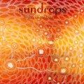V.A / Sundrops
