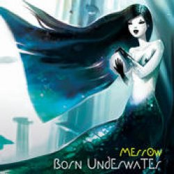 画像1: Merrow / Born Underwater