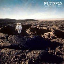 画像1: Filteria / Daze Of Our Lives