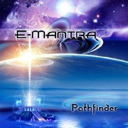 画像1: E-Mantra / Pathfinder