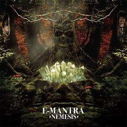 画像1: E-Mantra / Nemesis
